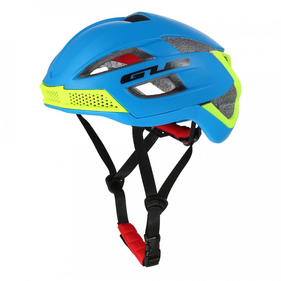 Adult Cycling Bike Helmet Lightweight MTB Mountain Road Bike Bicycle Protective Skating Helmet for Men Women - 8261584 , 7500357221194 , 62_16736800 , 1011000 , Adult-Cycling-Bike-Helmet-Lightweight-MTB-Mountain-Road-Bike-Bicycle-Protective-Skating-Helmet-for-Men-Women-62_16736800 , tiki.vn , Adult Cycling Bike Helmet Lightweight MTB Mountain Road Bike Bicycl