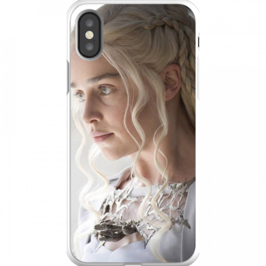 Ốp Lưng Cho Điện Thoại iPhone XR Game Of Thrones - Mẫu 334 - 809812 , 8312930058863 , 62_14628488 , 199000 , Op-Lung-Cho-Dien-Thoai-iPhone-XR-Game-Of-Thrones-Mau-334-62_14628488 , tiki.vn , Ốp Lưng Cho Điện Thoại iPhone XR Game Of Thrones - Mẫu 334