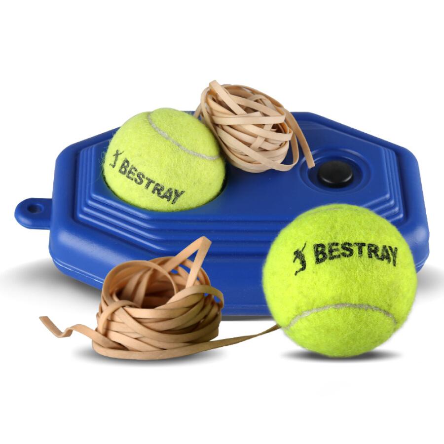 Bộ Dụng Cụ Tập Tennis BESTRAY - 872156 , 5971403107465 , 62_3467715 , 172000 , Bo-Dung-Cu-Tap-Tennis-BESTRAY-62_3467715 , tiki.vn , Bộ Dụng Cụ Tập Tennis BESTRAY
