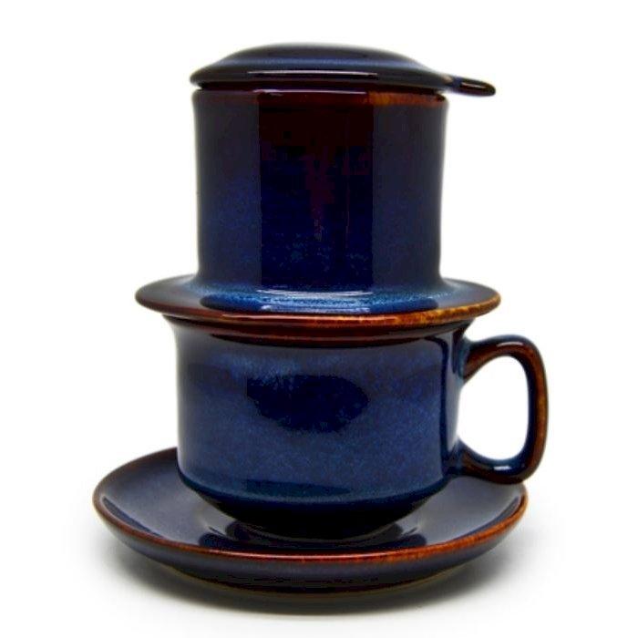 Bộ phin cà phê đủ bộ xanh sóng biển 8094 Coffee filter set - 1163988 , 1276496106628 , 62_10986521 , 286000 , Bo-phin-ca-phe-du-bo-xanh-song-bien-8094-Coffee-filter-set-62_10986521 , tiki.vn , Bộ phin cà phê đủ bộ xanh sóng biển 8094 Coffee filter set