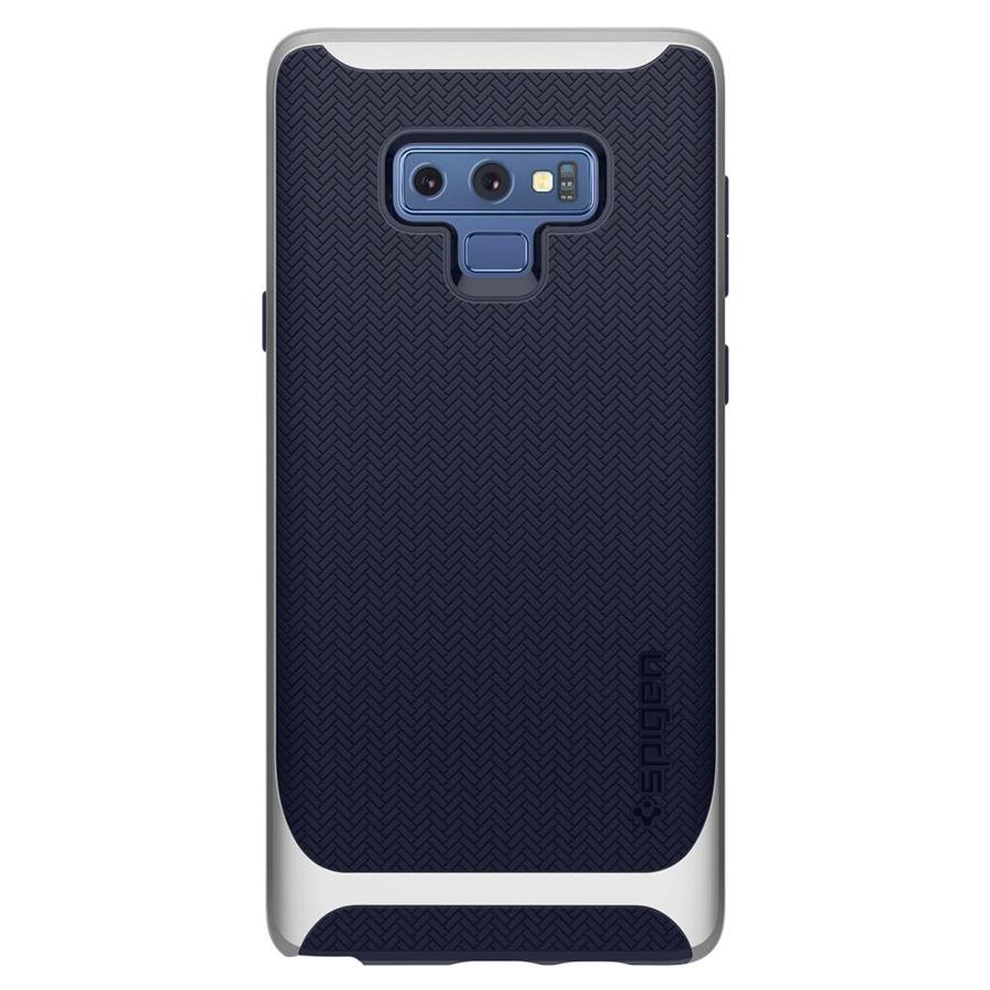 Ốp Lưng Samsung Galaxy Note 9 Spigen Neo Hybrid - Hàng Chính Hãng