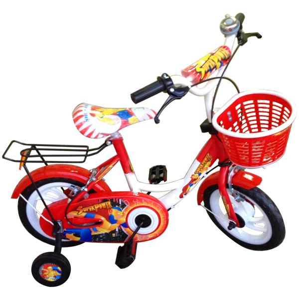Xe đạp 12 inch K78 - M1474-X2B - 1008992 , 2836479303094 , 62_2799509 , 581000 , Xe-dap-12-inch-K78-M1474-X2B-62_2799509 , tiki.vn , Xe đạp 12 inch K78 - M1474-X2B