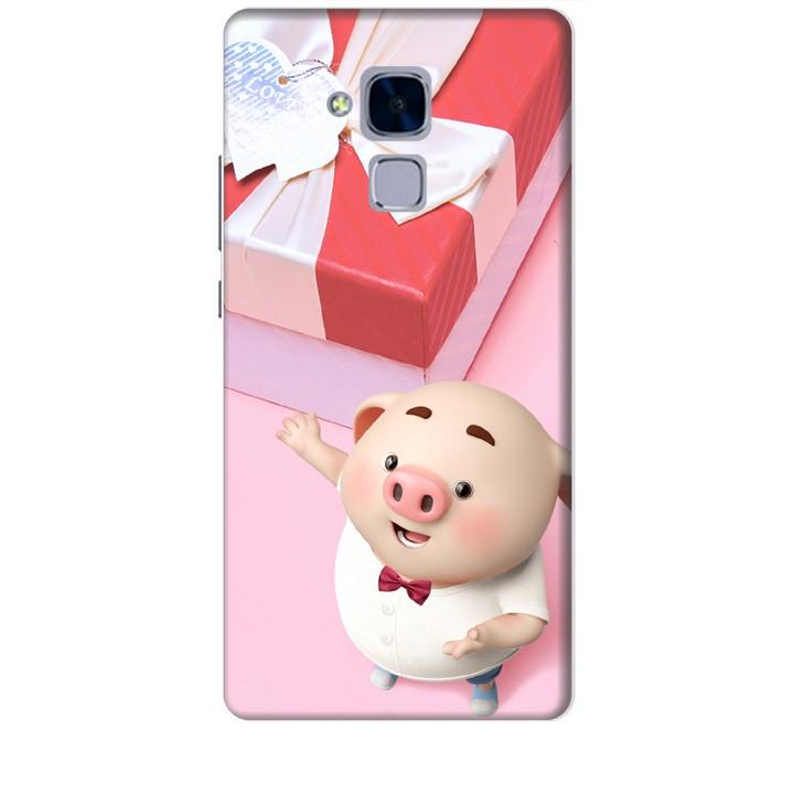 Ốp lưng dành cho điện thoại Huawei GR5 MINI Heo Con Đòi Quà - 1556098 , 5963962343262 , 62_10095391 , 150000 , Op-lung-danh-cho-dien-thoai-Huawei-GR5-MINI-Heo-Con-Doi-Qua-62_10095391 , tiki.vn , Ốp lưng dành cho điện thoại Huawei GR5 MINI Heo Con Đòi Quà