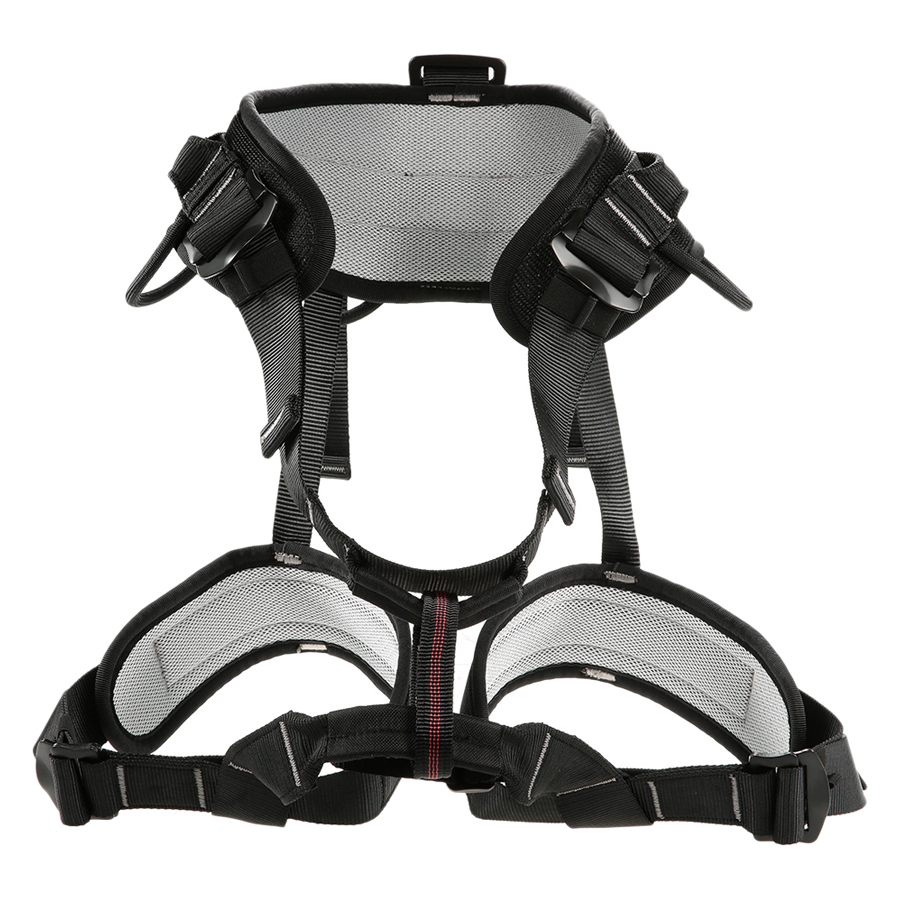 Professional Thicken Strong Seat Safety Belt Rock Climbing Bust Harness Rappelling Mountaineering Caving Rescue - 1838600 , 1964639288279 , 62_13800308 , 1328000 , Professional-Thicken-Strong-Seat-Safety-Belt-Rock-Climbing-Bust-Harness-Rappelling-Mountaineering-Caving-Rescue-62_13800308 , tiki.vn , Professional Thicken Strong Seat Safety Belt Rock Climbing Bust