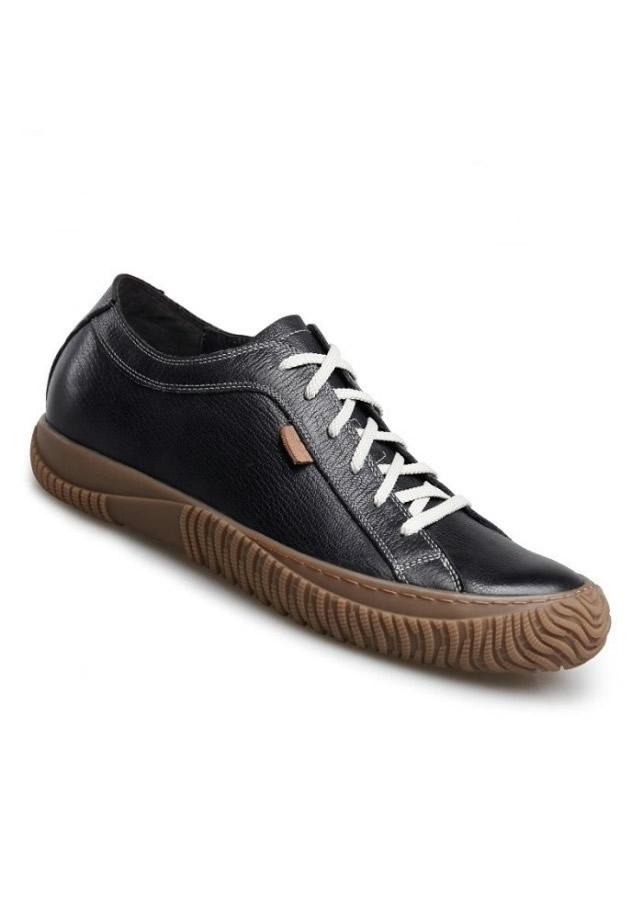 Giày tăng chiều cao thể thao nam GOG GCT68663