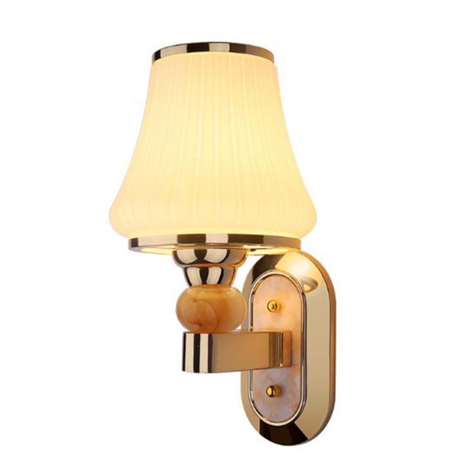 Đèn tường - đèn ngủ - đèn cầu thang cao cấp hiện đại kèm bóng LED - 1341510 , 4742152563144 , 62_5747081 , 600000 , Den-tuong-den-ngu-den-cau-thang-cao-cap-hien-dai-kem-bong-LED-62_5747081 , tiki.vn , Đèn tường - đèn ngủ - đèn cầu thang cao cấp hiện đại kèm bóng LED