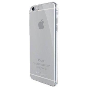 Ốp lưng trong suốt Dành Cho iPhone 6 Plus/6S Plus UCASE