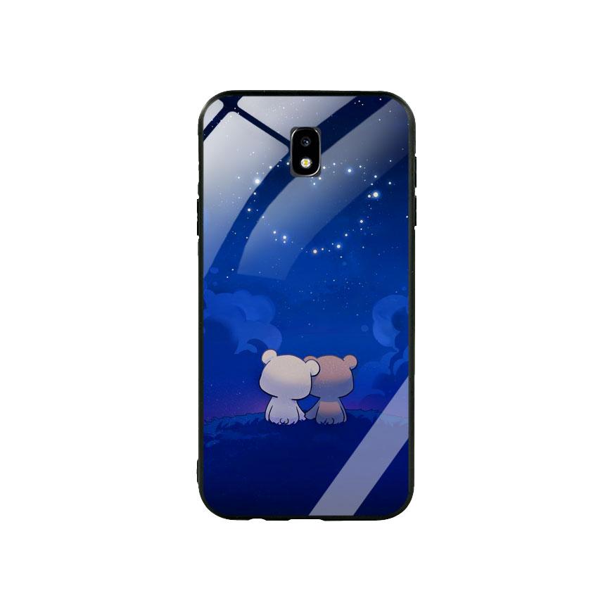 Ốp Lưng Kính Cường Lực cho điện thoại Samsung Galaxy J7 Pro - Cute 10 - 1610314 , 7272833115487 , 62_14809662 , 250000 , Op-Lung-Kinh-Cuong-Luc-cho-dien-thoai-Samsung-Galaxy-J7-Pro-Cute-10-62_14809662 , tiki.vn , Ốp Lưng Kính Cường Lực cho điện thoại Samsung Galaxy J7 Pro - Cute 10
