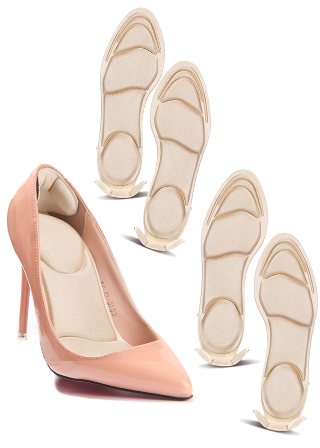 Combo 2 cặp lót giày cao gót chống tuột gót chân đệm êm bàn chân và chống thốn gót chân, lót giày giảm size giày... - 9848060 , 2998398597845 , 62_17898022 , 100000 , Combo-2-cap-lot-giay-cao-got-chong-tuot-got-chan-dem-em-ban-chan-va-chong-thon-got-chan-lot-giay-giam-size-giay...-62_17898022 , tiki.vn , Combo 2 cặp lót giày cao gót chống tuột gót chân đệm êm bàn ch
