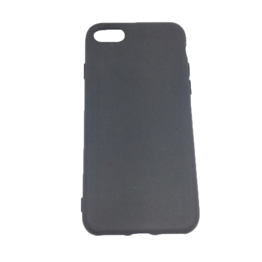 Ốp Lưng Nhựa Dẻo Chống Bám Bẩn Cho iPhone - 7457244 , 4788609479231 , 62_15915054 , 190000 , Op-Lung-Nhua-Deo-Chong-Bam-Ban-Cho-iPhone-62_15915054 , tiki.vn , Ốp Lưng Nhựa Dẻo Chống Bám Bẩn Cho iPhone