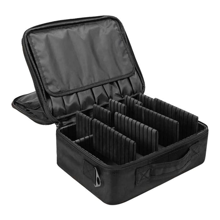 Túi Đựng Mỹ Phẩm Unisex Makeup