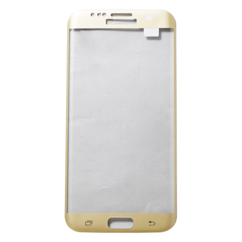 Miếng dán cường lực cho Samsung Galaxy S7 Edge Full màn hình - 750047 , 9335305680413 , 62_8318285 , 145000 , Mieng-dan-cuong-luc-cho-Samsung-Galaxy-S7-Edge-Full-man-hinh-62_8318285 , tiki.vn , Miếng dán cường lực cho Samsung Galaxy S7 Edge Full màn hình
