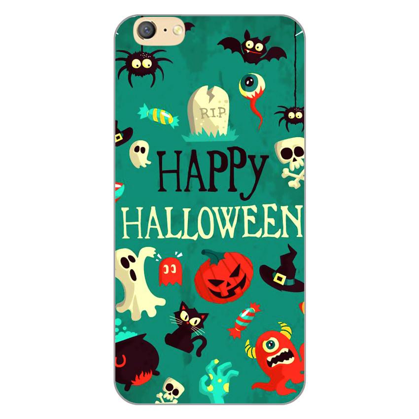 Ốp lưng Halloween cho điện thoại Oppo A71_Mẫu 03 - 1330747 , 2800831070825 , 62_15018981 , 200000 , Op-lung-Halloween-cho-dien-thoai-Oppo-A71_Mau-03-62_15018981 , tiki.vn , Ốp lưng Halloween cho điện thoại Oppo A71_Mẫu 03