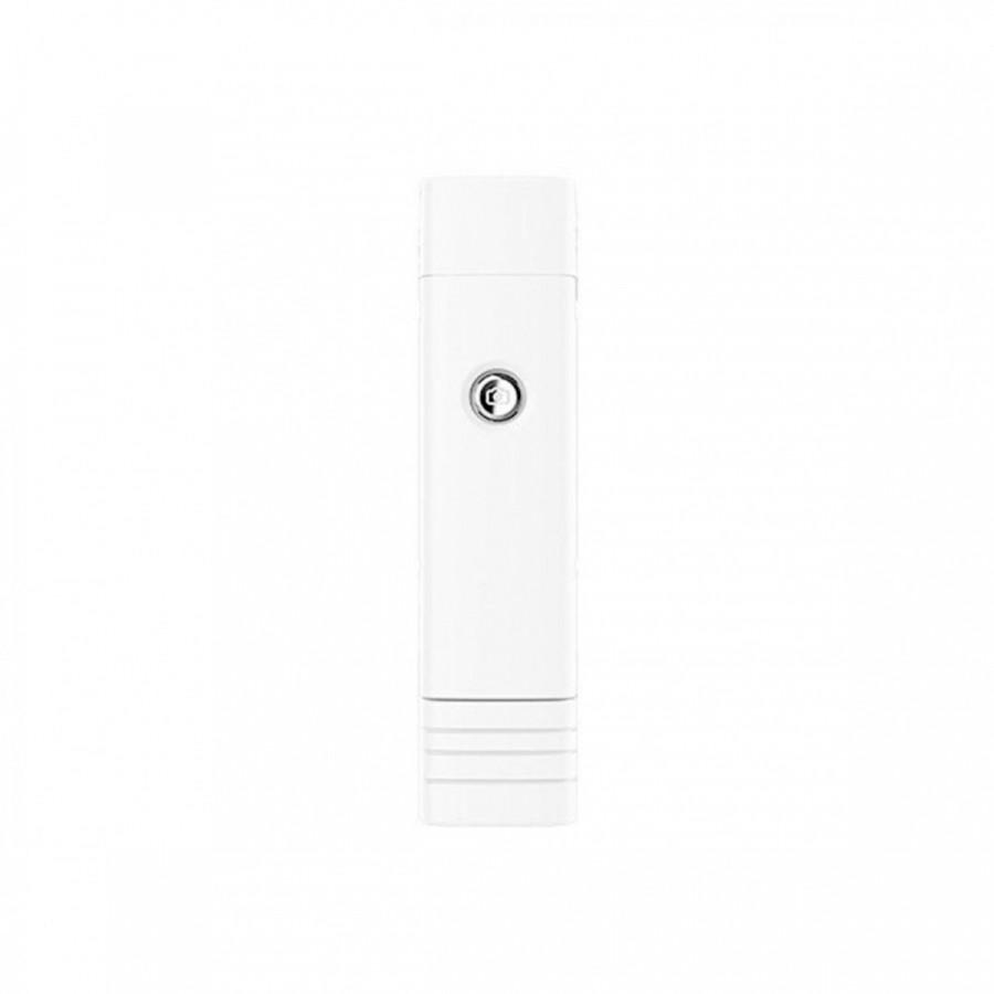 Gậy Chụp Ảnh Hoco K6 (Kết Nối: Bluetooth) - Hàng Chính Hãng