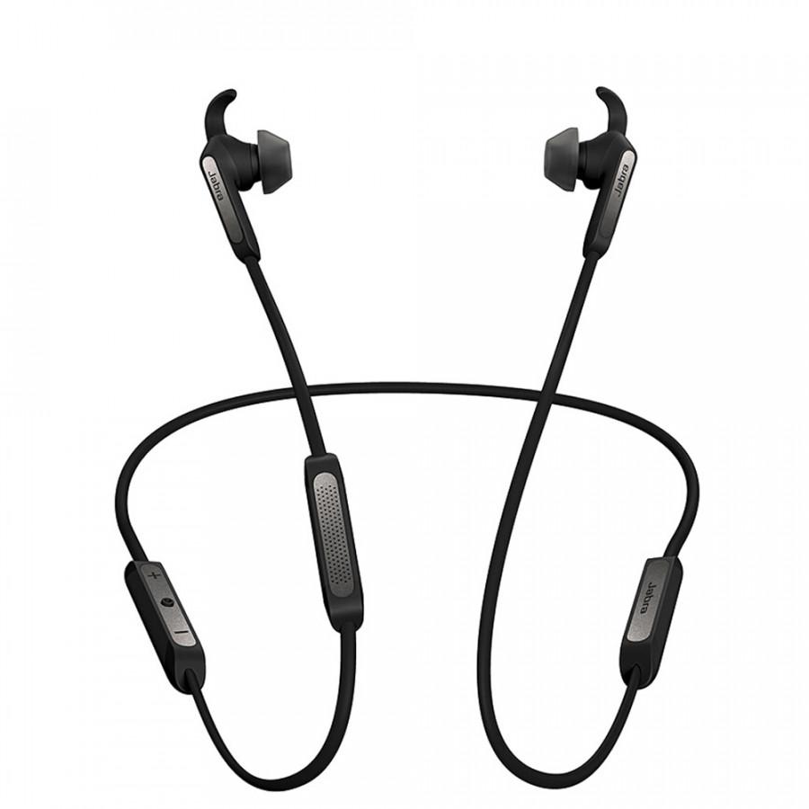 Tai Nghe Không Dây Bluetooth 5.0 Ip54 Jabra - 9590421 , 7311044301880 , 62_16916880 , 3889000 , Tai-Nghe-Khong-Day-Bluetooth-5.0-Ip54-Jabra-62_16916880 , tiki.vn , Tai Nghe Không Dây Bluetooth 5.0 Ip54 Jabra