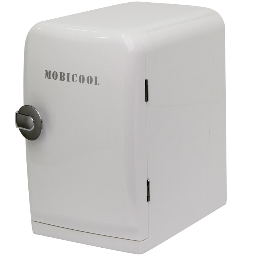Tủ Lạnh Mini US solid (MOBICOOL) MBF-5 (5L) - 1155481 , 4246594381170 , 62_4572853 , 1891000 , Tu-Lanh-Mini-US-solid-MOBICOOL-MBF-5-5L-62_4572853 , tiki.vn , Tủ Lạnh Mini US solid (MOBICOOL) MBF-5 (5L)