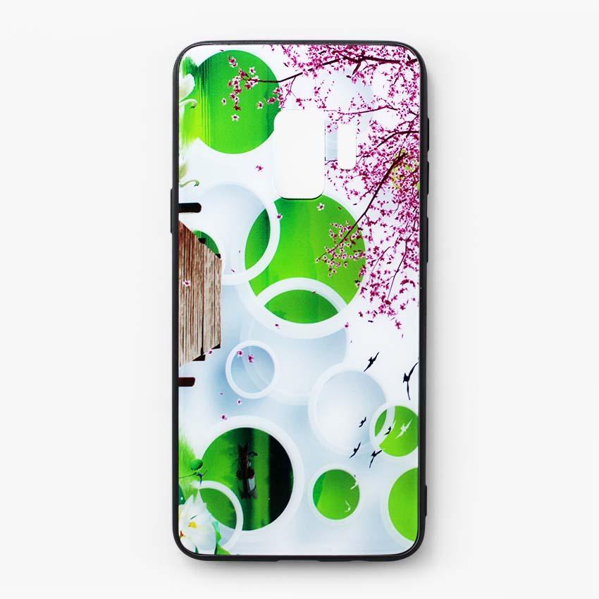Ốp lưng dành cho Samsung Galaxy S9 in hình 3D - 4878352 , 1521858370903 , 62_11809063 , 102000 , Op-lung-danh-cho-Samsung-Galaxy-S9-in-hinh-3D-62_11809063 , tiki.vn , Ốp lưng dành cho Samsung Galaxy S9 in hình 3D