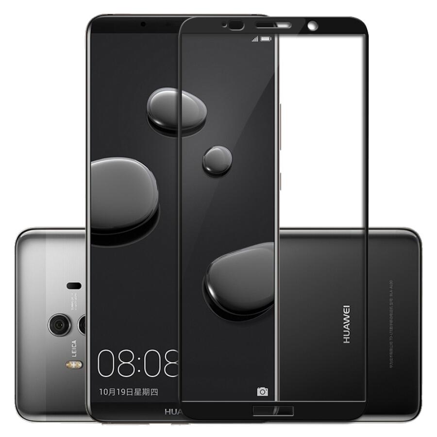 Kính Cường Lực Full Màn Hình ESCASE Cho Huawei Mate 10 Pro - 996606 , 4769463229354 , 62_5622995 , 75000 , Kinh-Cuong-Luc-Full-Man-Hinh-ESCASE-Cho-Huawei-Mate-10-Pro-62_5622995 , tiki.vn , Kính Cường Lực Full Màn Hình ESCASE Cho Huawei Mate 10 Pro