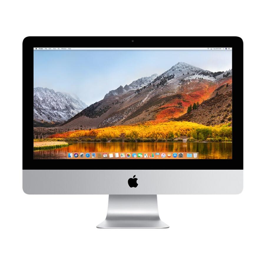Màn Hình Máy Tính Apple iMac (21.5-inch, 2017 dual-core Core i5 processor / 8GB Ram/ 1TB storage MMQA2CH / A) - 1595351 , 9618601402973 , 62_9051334 , 32891000 , Man-Hinh-May-Tinh-Apple-iMac-21.5-inch-2017-dual-core-Core-i5-processor--8GB-Ram-1TB-storage-MMQA2CH--A-62_9051334 , tiki.vn , Màn Hình Máy Tính Apple iMac (21.5-inch, 2017 dual-core Core i5 processor / 8G