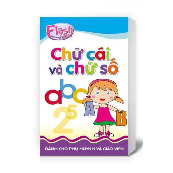 Combo 10 Hộp Flash card - Lô tô cho trẻ mầm non - Chủ đề: Thẻ chữ cái và chữ số (cho cô, GV, PH) - 7569498 , 9135158580966 , 62_16703159 , 210000 , Combo-10-Hop-Flash-card-Lo-to-cho-tre-mam-non-Chu-de-The-chu-cai-va-chu-so-cho-co-GV-PH-62_16703159 , tiki.vn , Combo 10 Hộp Flash card - Lô tô cho trẻ mầm non - Chủ đề: Thẻ chữ cái và chữ số (cho cô,