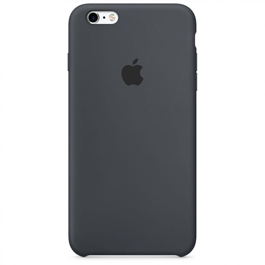 Ốp Lưng Nhựa Dẻo Chống Bám Bẩn Cho iPhone - 7457252 , 7929477283767 , 62_15915060 , 75000 , Op-Lung-Nhua-Deo-Chong-Bam-Ban-Cho-iPhone-62_15915060 , tiki.vn , Ốp Lưng Nhựa Dẻo Chống Bám Bẩn Cho iPhone