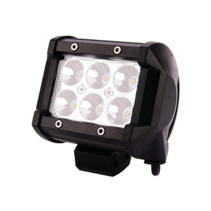 Đèn LED trợ sáng C6 cho xe máy - 1334499 , 2965833856515 , 62_15241105 , 120000 , Den-LED-tro-sang-C6-cho-xe-may-62_15241105 , tiki.vn , Đèn LED trợ sáng C6 cho xe máy