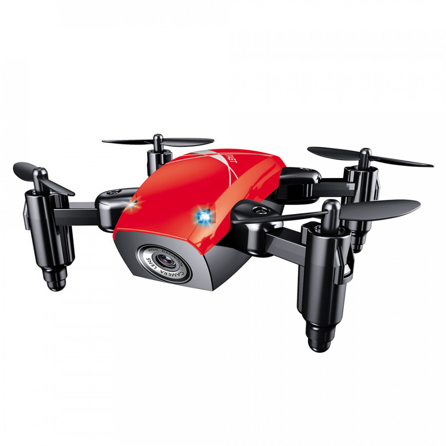 RC Helicopter Mini Drone Mini Plastic S9 Speed Switch Aerial Photography - 1766292 , 7671710257621 , 62_12532986 , 1485000 , RC-Helicopter-Mini-Drone-Mini-Plastic-S9-Speed-Switch-Aerial-Photography-62_12532986 , tiki.vn , RC Helicopter Mini Drone Mini Plastic S9 Speed Switch Aerial Photography