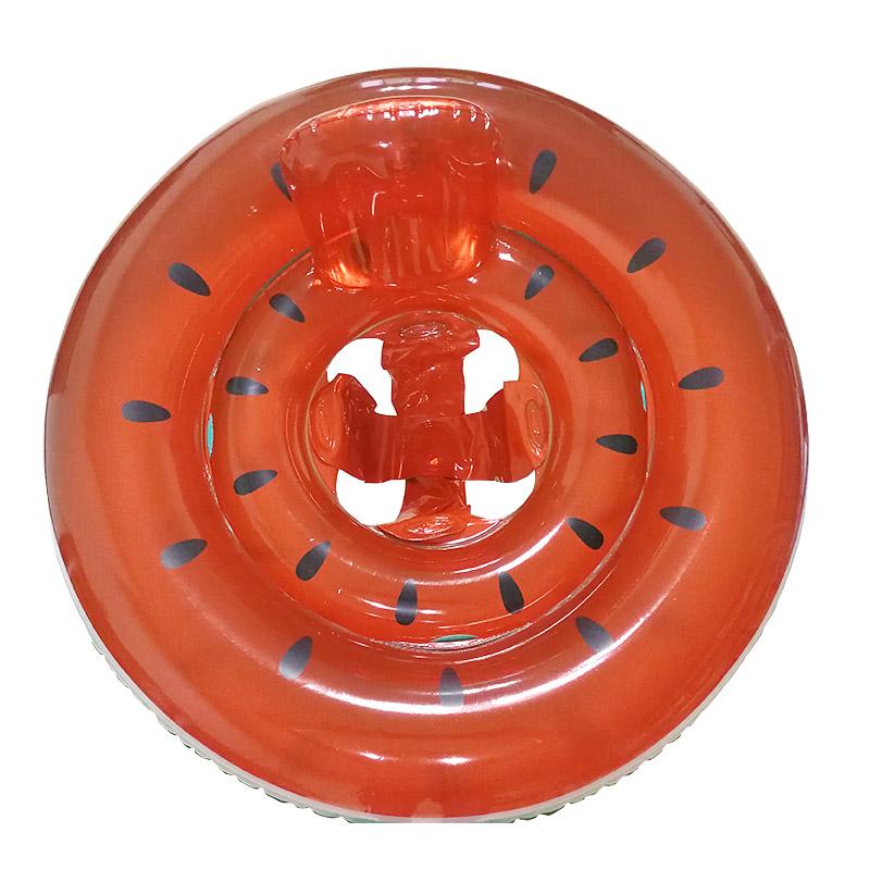 Phao bơi xỏ chân hình DƯA HẤU cho bé 0 - 6 tuổi, gọn nhẹ an toàn cho bé tập bơi - POKI - 950843 , 3689536970277 , 62_2126025 , 500000 , Phao-boi-xo-chan-hinh-DUA-HAU-cho-be-0-6-tuoi-gon-nhe-an-toan-cho-be-tap-boi-POKI-62_2126025 , tiki.vn , Phao bơi xỏ chân hình DƯA HẤU cho bé 0 - 6 tuổi, gọn nhẹ an toàn cho bé tập bơi - POKI