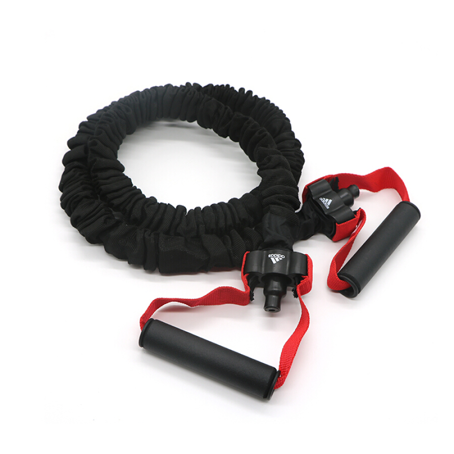Dây Tập Gym Adidas ADTB-10602