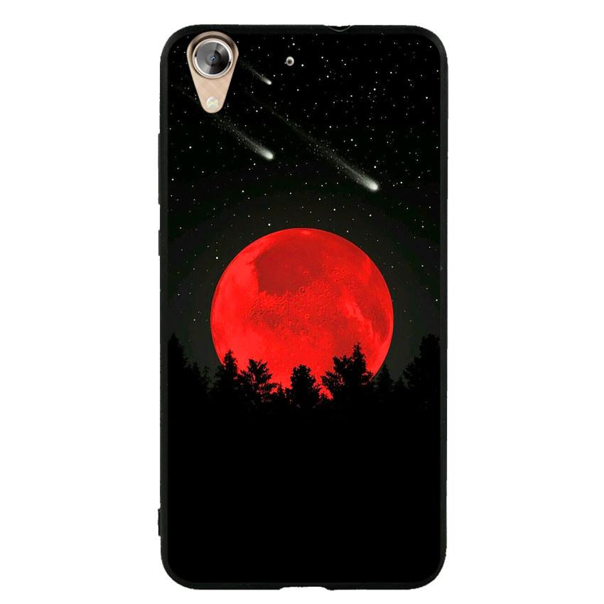 Ốp lưng viền TPU cho điện thoại Huawei Y6 II - Moon 04 - 753141 , 2778511508886 , 62_7681318 , 200000 , Op-lung-vien-TPU-cho-dien-thoai-Huawei-Y6-II-Moon-04-62_7681318 , tiki.vn , Ốp lưng viền TPU cho điện thoại Huawei Y6 II - Moon 04