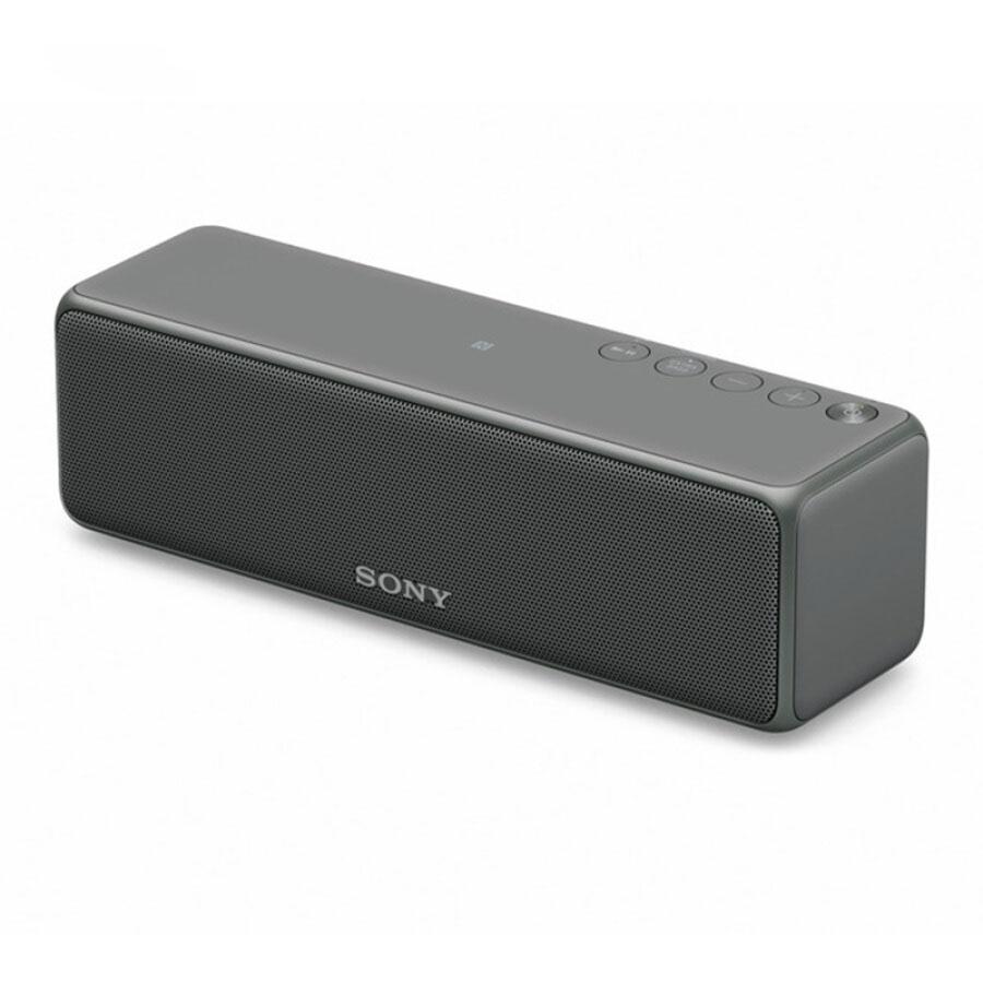 Loa bluetooth Sony SRS-HG10 - 1024144 , 6232734747508 , 62_2937261 , 5773000 , Loa-bluetooth-Sony-SRS-HG10-62_2937261 , tiki.vn , Loa bluetooth Sony SRS-HG10