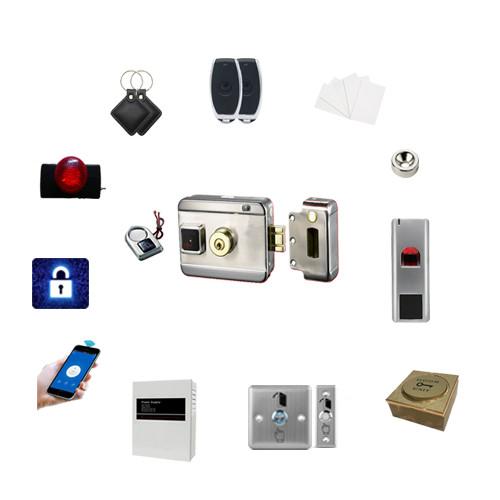 Bộ khóa cổng điện tử HPS-SLPRO-V3 - 9493900 , 3618398954576 , 62_18009972 , 10000000 , Bo-khoa-cong-dien-tu-HPS-SLPRO-V3-62_18009972 , tiki.vn , Bộ khóa cổng điện tử HPS-SLPRO-V3
