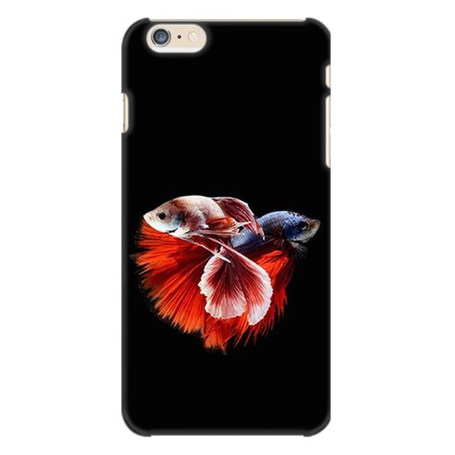 Ốp Lưng Dành Cho iPhone 6 Plus - Mẫu 45