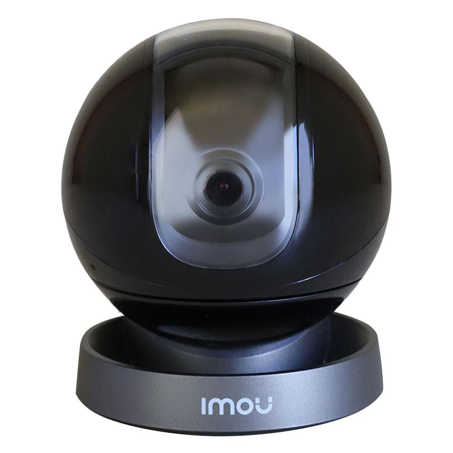 Camera IMOU Ranger Pro IPC-A26HP IP Wifi 2.0 Megapixel, Theo Dõi Chuyển Động, Đàm Thoại 2 Chiều - Hàng Nhập Khẩu - 9575479 , 1289153454543 , 62_19675506 , 3300000 , Camera-IMOU-Ranger-Pro-IPC-A26HP-IP-Wifi-2.0-Megapixel-Theo-Doi-Chuyen-Dong-Dam-Thoai-2-Chieu-Hang-Nhap-Khau-62_19675506 , tiki.vn , Camera IMOU Ranger Pro IPC-A26HP IP Wifi 2.0 Megapixel, Theo Dõi Ch