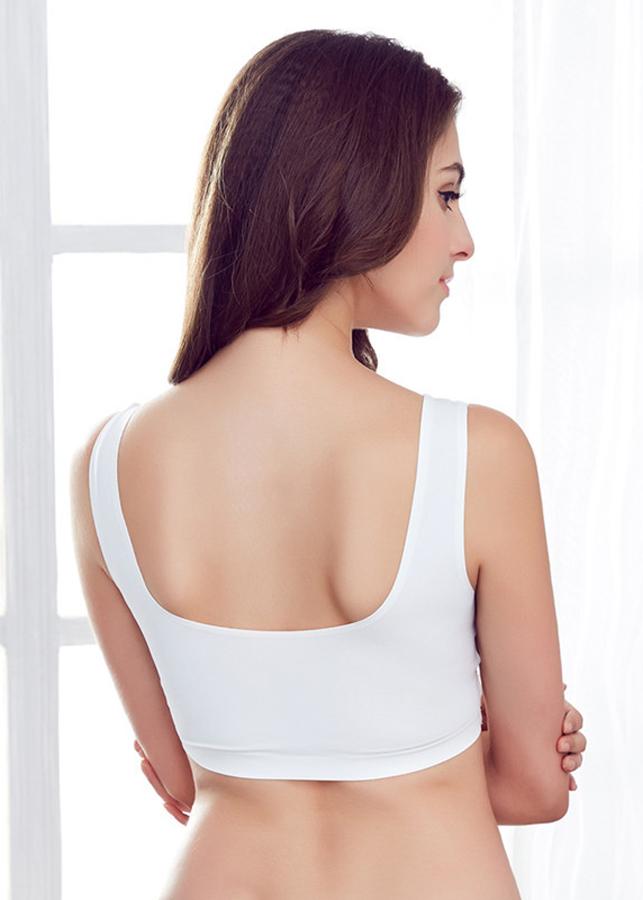 Áo ngực bra nữ thể thao MS1012