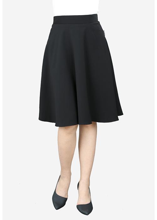 Chân váy nữ VDS2762DE12
