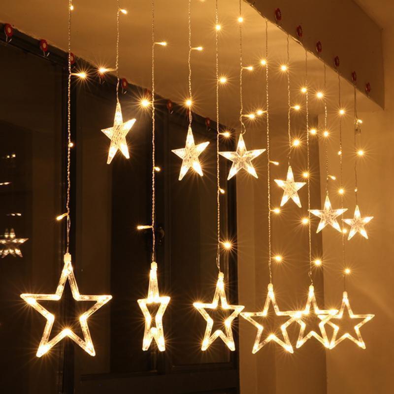 Đèn nháy mành hình ngôi sao-giao màu ngẫu nhiên - 1123100 , 6326776197831 , 62_8413277 , 250000 , Den-nhay-manh-hinh-ngoi-sao-giao-mau-ngau-nhien-62_8413277 , tiki.vn , Đèn nháy mành hình ngôi sao-giao màu ngẫu nhiên
