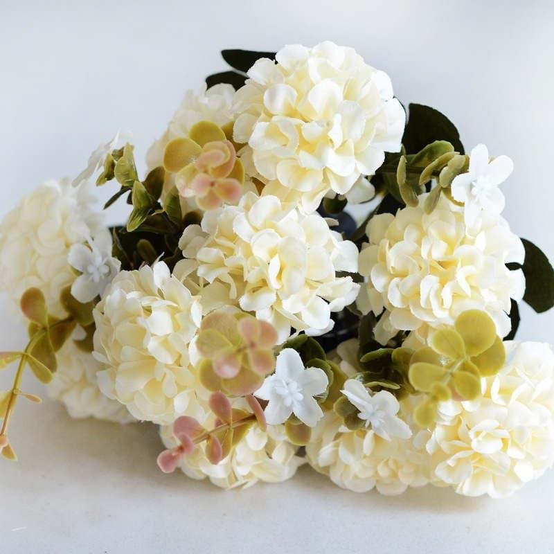 Cành 10 bông hoa tú cầu giả trang trí nội thất HL1510 - 2336270 , 6745788996186 , 62_15180570 , 75000 , Canh-10-bong-hoa-tu-cau-gia-trang-tri-noi-that-HL1510-62_15180570 , tiki.vn , Cành 10 bông hoa tú cầu giả trang trí nội thất HL1510