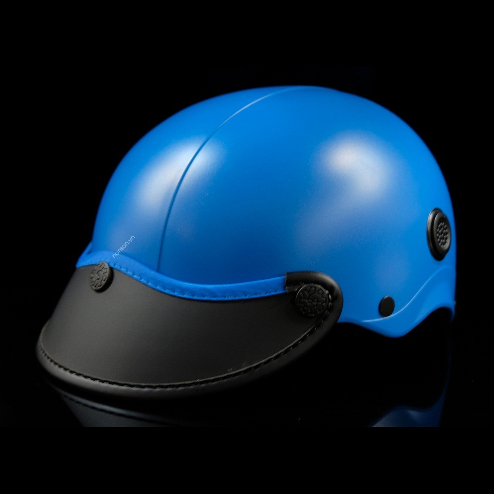 Mũ bảo hiểm chính hãng NÓN SƠN A-XH-462