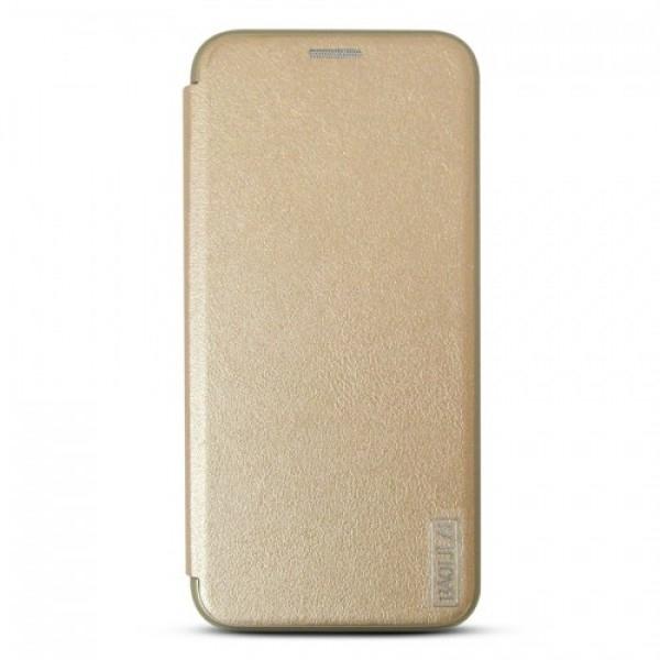 Bao Da BaoLiLai Dành Cho Điện Thoại Samsung Galaxy S8 Plus