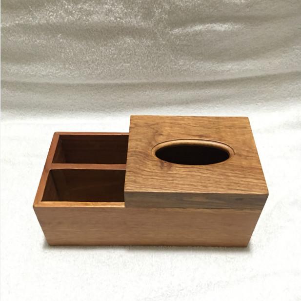 Hộp đựng giấy ăn 3 ngăn gỗ gụ trơn 2in1 cao cấp loại đẹp - 807343 , 3041129218768 , 62_14496424 , 450000 , Hop-dung-giay-an-3-ngan-go-gu-tron-2in1-cao-cap-loai-dep-62_14496424 , tiki.vn , Hộp đựng giấy ăn 3 ngăn gỗ gụ trơn 2in1 cao cấp loại đẹp
