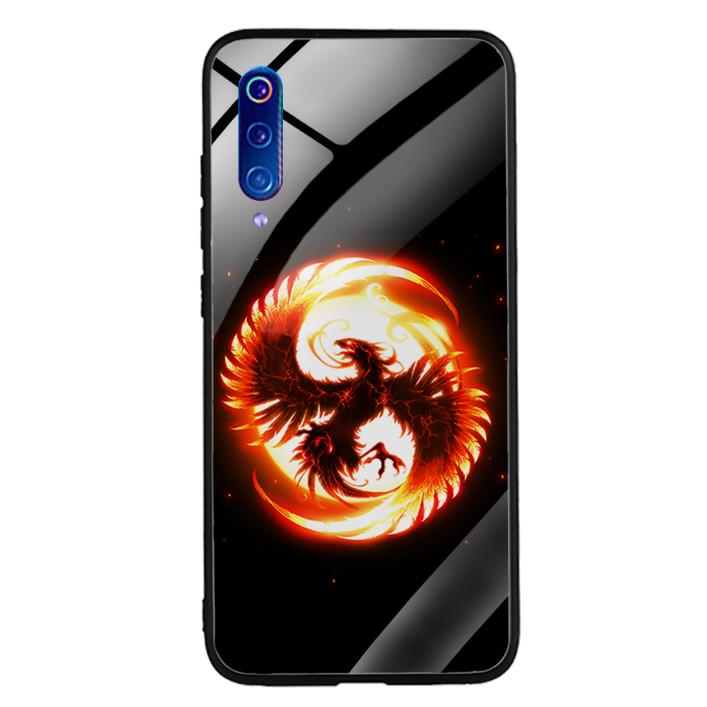Ốp Lưng Kính Cường Lực cho điện thoại Xiaomi Mi 9 - 0238 PHUONGHOANGLUA - Hàng Chính Hãng - 2021963 , 4513225879420 , 62_15375449 , 230000 , Op-Lung-Kinh-Cuong-Luc-cho-dien-thoai-Xiaomi-Mi-9-0238-PHUONGHOANGLUA-Hang-Chinh-Hang-62_15375449 , tiki.vn , Ốp Lưng Kính Cường Lực cho điện thoại Xiaomi Mi 9 - 0238 PHUONGHOANGLUA - Hàng Chính Hãng