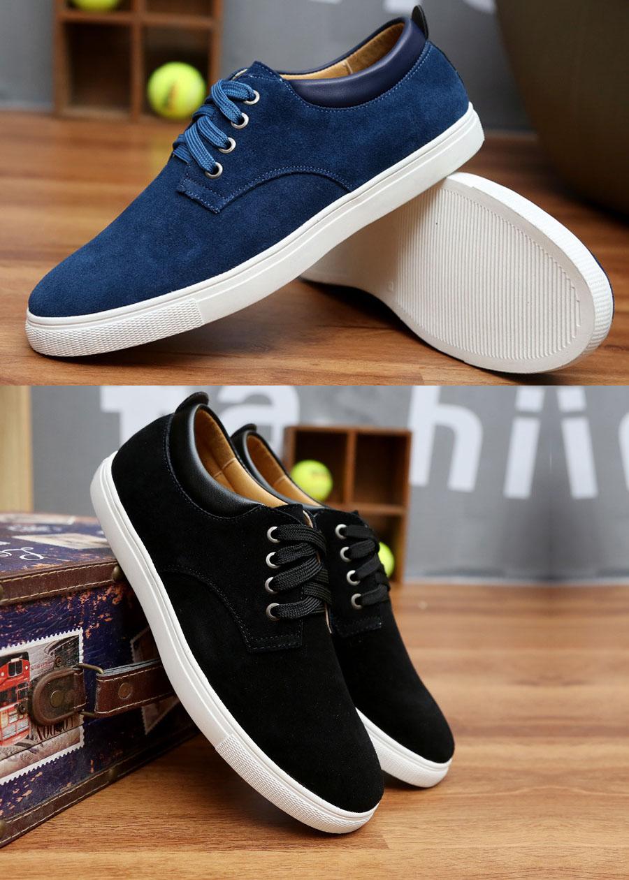 Giày Sneaker, giày thể thao nam big size cỡ lớn 44 45 46 47 48 cho chân to - SK005 - 1951549 , 7365027487719 , 62_14062518 , 780000 , Giay-Sneaker-giay-the-thao-nam-big-size-co-lon-44-45-46-47-48-cho-chan-to-SK005-62_14062518 , tiki.vn , Giày Sneaker, giày thể thao nam big size cỡ lớn 44 45 46 47 48 cho chân to - SK005