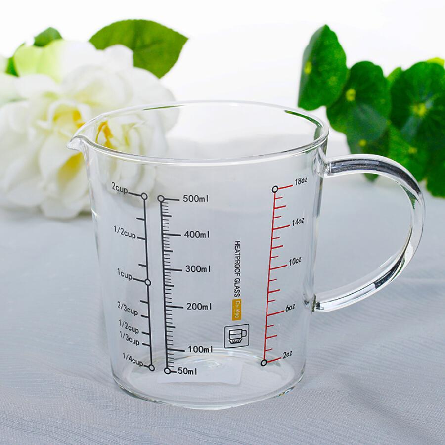 Cốc Thủy Tinh Đo Thể Tích Chikao Glass CK-187M (500ml) - 939167 , 2599665070636 , 62_4836669 , 227000 , Coc-Thuy-Tinh-Do-The-Tich-Chikao-Glass-CK-187M-500ml-62_4836669 , tiki.vn , Cốc Thủy Tinh Đo Thể Tích Chikao Glass CK-187M (500ml)