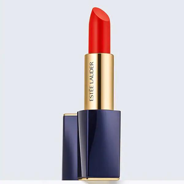 Son Môi Estée Lauder Pure Color Envy Matte Sculpting Lipstick - 320 Volatile (3.5g) - 2223708 , 8233493367370 , 62_10864663 , 909000 , Son-Moi-Estee-Lauder-Pure-Color-Envy-Matte-Sculpting-Lipstick-320-Volatile-3.5g-62_10864663 , tiki.vn , Son Môi Estée Lauder Pure Color Envy Matte Sculpting Lipstick - 320 Volatile (3.5g)
