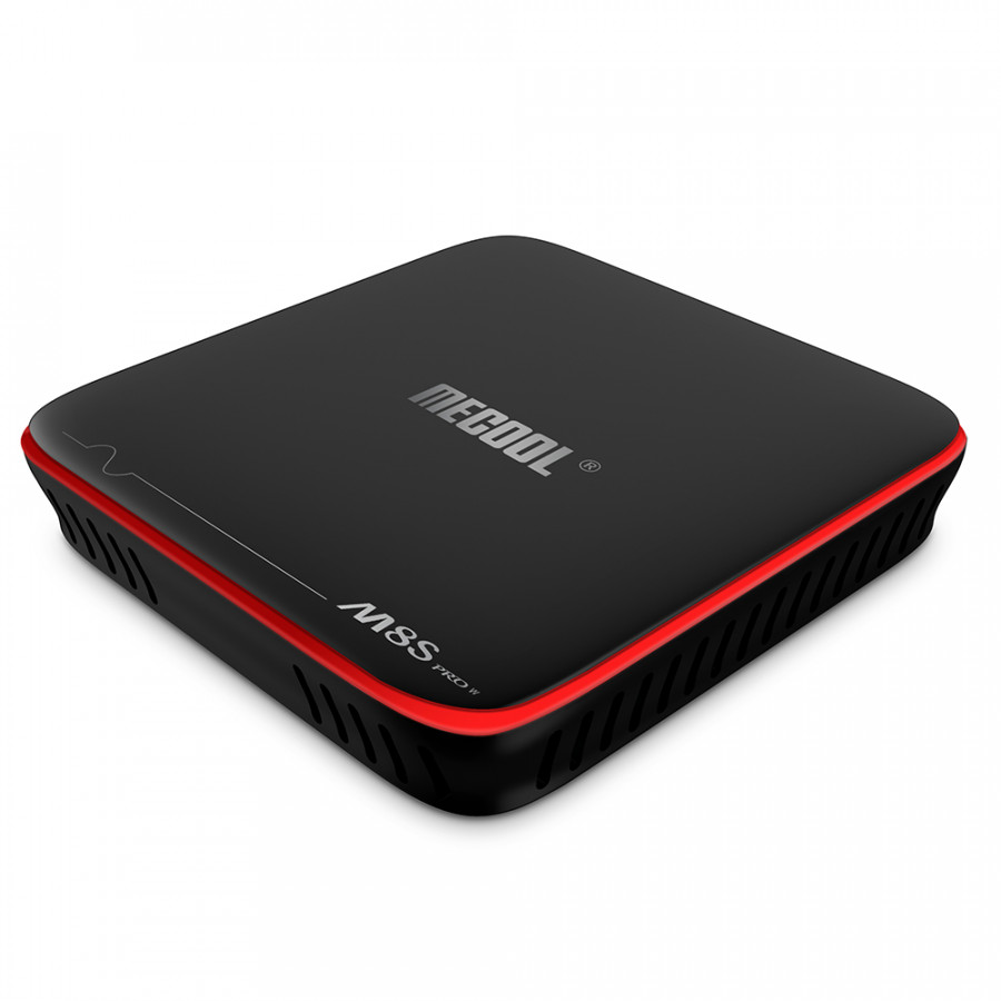 MECOOL M8S PRO W Android 7.1 TV BOX S905W Quad Core CPU WiFi HD Media 2GB+16GB - 2158850 , 8260986745698 , 62_13795703 , 1028000 , MECOOL-M8S-PRO-W-Android-7.1-TV-BOX-S905W-Quad-Core-CPU-WiFi-HD-Media-2GB16GB-62_13795703 , tiki.vn , MECOOL M8S PRO W Android 7.1 TV BOX S905W Quad Core CPU WiFi HD Media 2GB+16GB