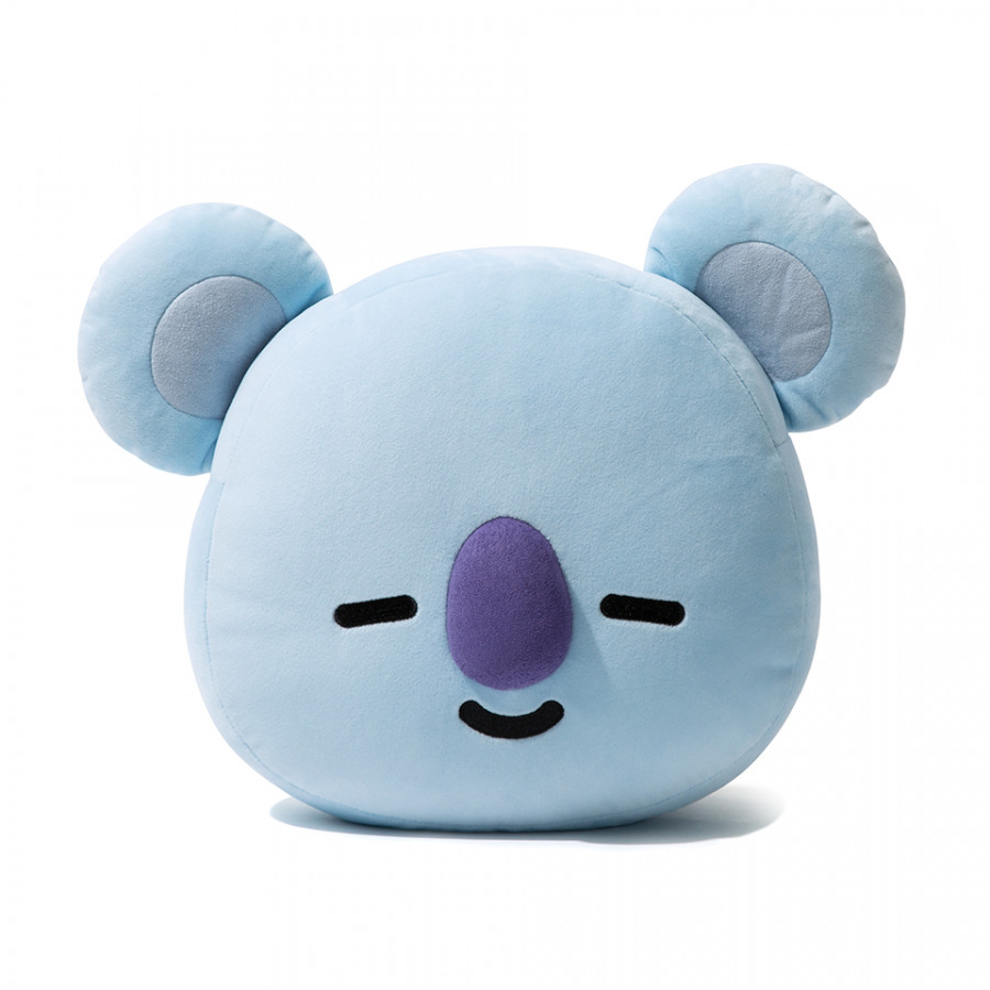 [BT21] Cushion 42cm - 1950575 , 1727046612309 , 62_14012007 , 3773000 , BT21-Cushion-42cm-62_14012007 , tiki.vn , [BT21] Cushion 42cm