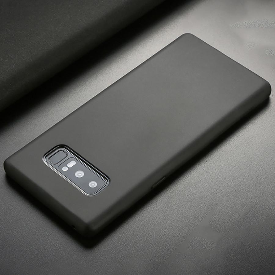 Ốp lưng chống sốc cho Samsung Galaxy Note 8 Benks - Hàng chính hãng - 1802919 , 2086552492997 , 62_9837043 , 150000 , Op-lung-chong-soc-cho-Samsung-Galaxy-Note-8-Benks-Hang-chinh-hang-62_9837043 , tiki.vn , Ốp lưng chống sốc cho Samsung Galaxy Note 8 Benks - Hàng chính hãng