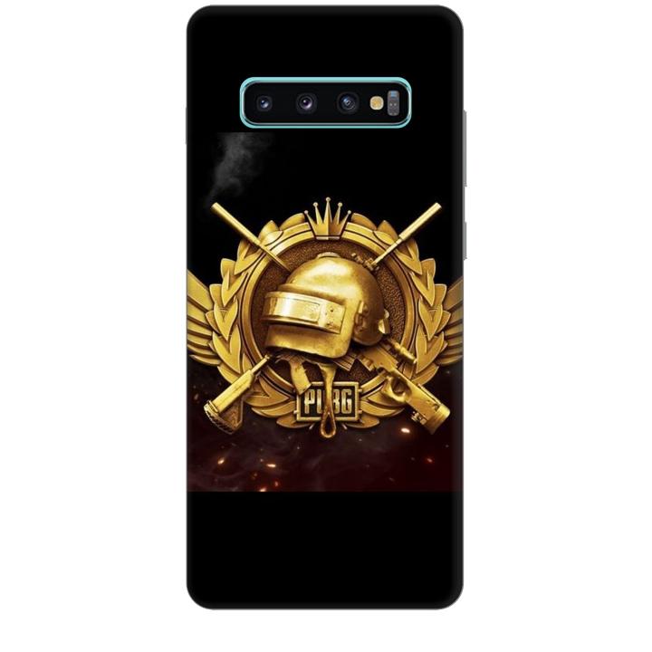 Ốp lưng dành cho điện thoại  SAMSUNG GALAXY S10 PLUS hình PUBG Mẫu 14 - 1899852 , 9257151032959 , 62_14543582 , 150000 , Op-lung-danh-cho-dien-thoai-SAMSUNG-GALAXY-S10-PLUS-hinh-PUBG-Mau-14-62_14543582 , tiki.vn , Ốp lưng dành cho điện thoại  SAMSUNG GALAXY S10 PLUS hình PUBG Mẫu 14