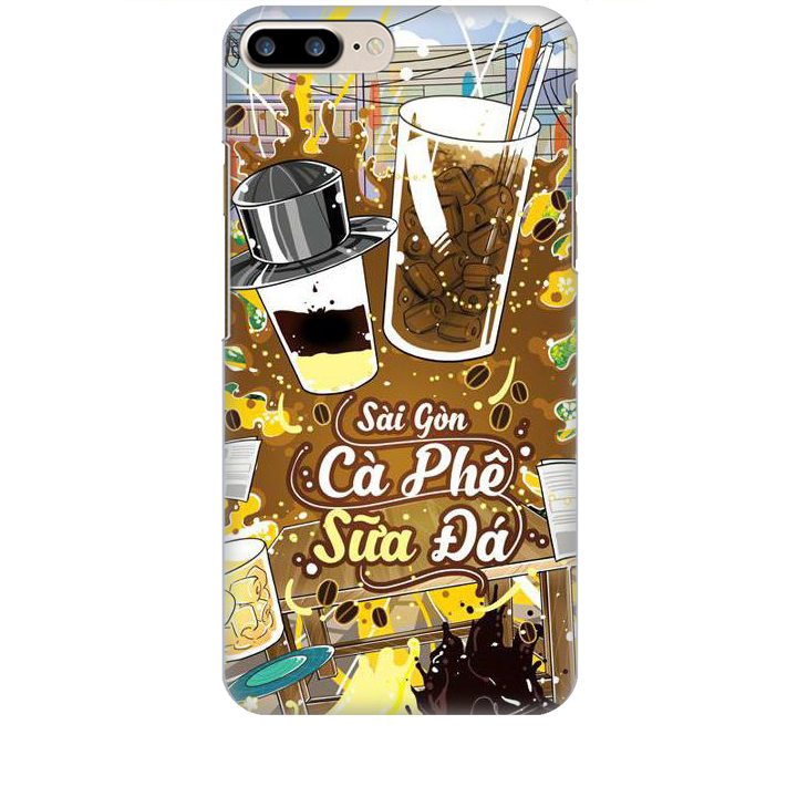 Ốp lưng dành cho điện thoại IPHONE 7 PLUS Hình Sài Gòn Cafe Sữa Đá - Hàng chính hãng - 7468025 , 3211772980262 , 62_15706299 , 150000 , Op-lung-danh-cho-dien-thoai-IPHONE-7-PLUS-Hinh-Sai-Gon-Cafe-Sua-Da-Hang-chinh-hang-62_15706299 , tiki.vn , Ốp lưng dành cho điện thoại IPHONE 7 PLUS Hình Sài Gòn Cafe Sữa Đá - Hàng chính hãng